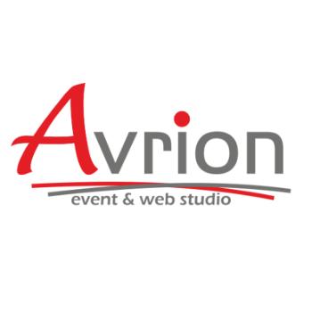 Avrion-logo