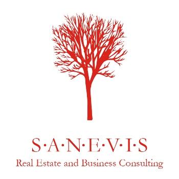 Sanevis logo