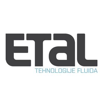 etal-logo