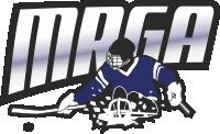 Hokej na sanjkama Mrga