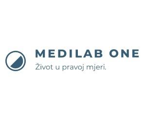 medilab one