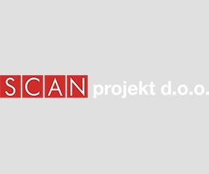 scan projekt